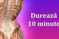 "Faimoasa dietă ""10x10"": kilogramele se vor topi de la o zi la alta - Fasingur Pilates, Sport, India, Pop Pilates, Deporte, Goa India, Sports, Indie, Indian"