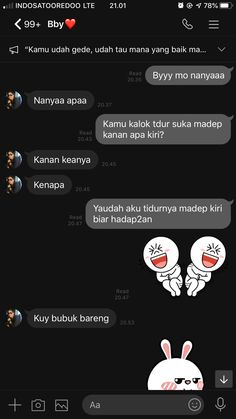 Quotes Lucu, Jokes Quotes, Book Quotes, Me Quotes, Memes, Cute Relationship Texts, Cute Relationships, Text Pranks, Boy Pictures