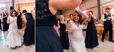 Dale and Cassandra's Wedding