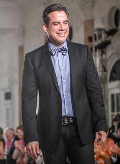 I do: Bridal Collection - Harry Robles presentará su más reciente propuesta para novias