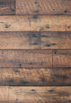Saw-Kissed Granary Douglas fir Rustic Wood Floors, Farmhouse Flooring, Barn Wood, Doors And Floors, Pine Floors, Hardwood Floors, Building A Cabin, Manufactured Home Remodel, Douglas Fir