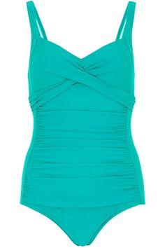 2503db3ecd4 Flattering Swimsuits, Majorca, Perfect Fit, Beachwear, Tankini, One Piece,  Wraps