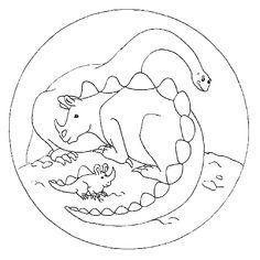 Animals mandala Coloring pages for adults and teenagers free high quality Mandala Coloring Pages, Animal Coloring Pages, Colouring Pages, Printable Coloring Pages, Adult Coloring Pages, Mandalas For Kids, Mandala Printable, Globe Icon, Illustrations