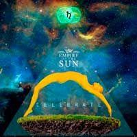 Empire Of The Sun – Celebrate