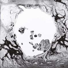 radiohead - a moon shaped pool - pre-order can steak verlaagde prijs