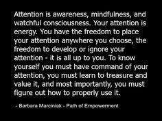 Barbara Marciniak -  quote Path of Empowerment - spirituality spiritual B.jpg