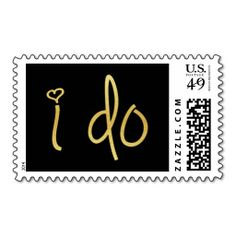 >>>best recommended          black and gold i do wedding postage           black and gold i do wedding postage we are given they also recommend where is the best to buyShopping          black and gold i do wedding postage Review from Associated Store with this Deal...Cleck Hot Deals >>> http://www.zazzle.com/black_and_gold_i_do_wedding_postage-172687302895967112?rf=238627982471231924&zbar=1&tc=terrest
