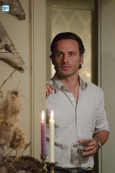 Photos - The Walking Dead - Season 5 - Promotional Episode Photos - Episode 5.13 - Forget - 34629223-5ae9-5852-1293-1952fd2d5594_TWD_513_GP_1016_0151