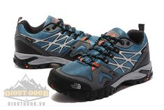 The North Face  Ultra MT Trail Running Shoe  Men's 71076