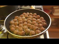 EN PRATİĞİNDEN KÖFTELİ PATATES YEMEĞİ YAPMAYAN KALMASIN ENFES BİR LEZZET🥔😋🙋♀️🌷🌷😘😘 - YouTube Dog Food Recipes, Turkish Language, Turkish Recipes, Dog Recipes