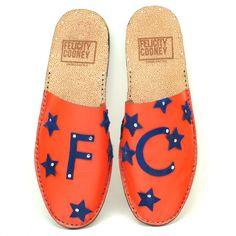 separation shoes 4cfef e58d1 38 bästa bilderna på Mode   Moda femenina, Dressing up och Fall ...