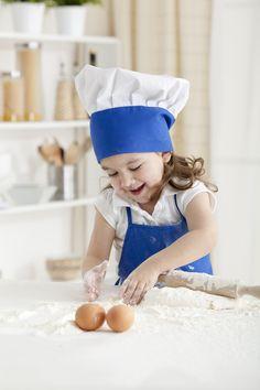 Diabetes: ¿se puede prevenir desde la infancia?