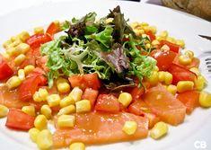 Best soepen en voorgerechten images in