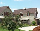 Gallery of roofs done in Owens Corning Duration by SEVERE WEATHER ROOFING & RESTORATION, LLC 3307 South College Ave Suite 220 Fort Collins, CO 80526 Phone: 970-223-2455 Toll Free: 855-877-7721