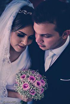 Casamento Daniela e Gabriel