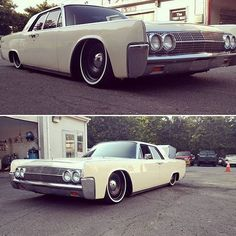 1970 lincoln revamped by gas monkey garage muscle garage pinterest best gas monkey gas. Black Bedroom Furniture Sets. Home Design Ideas