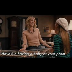 Bridesmaids. Best movie ever!! Tv Show Quotes, Movie Quotes, Word Pictures, Funny Pictures, Bridesmaids Movie, What Makes You Laugh, Lights Camera Action, Hilarious, It's Funny