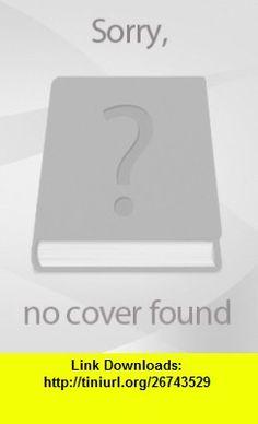 Inkspell (9780439897020) Cornelia Funke , ISBN-10: 0439897025  , ISBN-13: 978-0439897020 ,  , tutorials , pdf , ebook , torrent , downloads , rapidshare , filesonic , hotfile , megaupload , fileserve