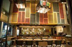 Καφε-μπαρ Jukebox, Cinema, Ideas, Movies, Thoughts, Movie Theater