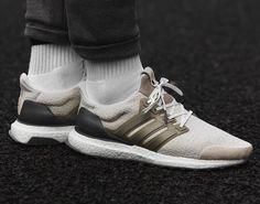 Sunny ( Yeezyboost News). Adidas Ultra Boost MenBest SneakersAdidas ... 81e01bc20