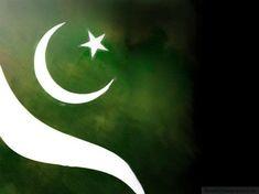 #14thAugust #14august #PakistanDay #PAK #PK #Pakistan #independenceday Pakistan Flag Photo, Pakistan Flag Images, Pakistan Independence Day Images, Independence Day Pictures, Independence Day Wishes, Pakistan Zindabad, Studio Background Images, Flag Background, Pakistan Flag Wallpaper
