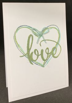 Embossing Pen, Embossed Cards, Sugar And Spice, Wow Products, Creative Cards, Home Crafts, Mini Albums, Cardmaking, Paper Crafts