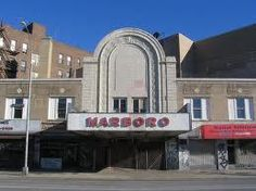 Marlboro movie theater Movie Theater, Brooklyn, Broadway Shows, New York, Places, Movies, 2016 Movies, New York City, Films