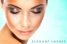 eyelash tints | Daily Deals that might interest you! All Deals in Sydney