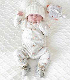 Cute Funny Babies, Cute Baby Boy, Cute Little Baby, Baby Kind, Baby Love, Cute Kids, Newborn Outfits, Baby Boy Outfits, Kids Outfits