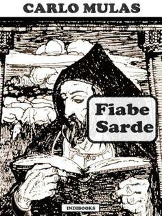 Fiabe sarde - Carlo Mulas - Google Libri