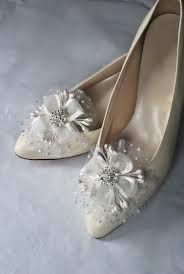 shoe with pearl - Pesquisa Google