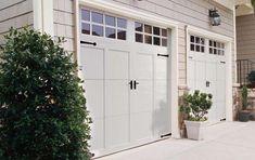 1000 Ideas About Garage Door Opener Installation On