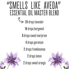 essential oil blends to help you sleep doterra essential oil blend for sleep Essential Oil Perfume, Essential Oil Uses, Doterra Essential Oils, Natural Essential Oils, Young Living Essential Oils, Marjoram Essential Oil, Jasmine Essential Oil, Sandalwood Essential Oil, Geranium Essential Oil