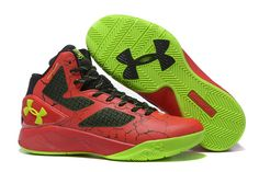 best sneakers 1c608 3149a Buy For Sale Men Basketball Shoe Under Armour Clutchfit Drive 249 from  Reliable For Sale Men Basketball Shoe Under Armour Clutchfit Drive 249  suppliers.