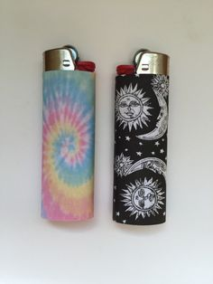 Hey, I found this really awesome Etsy listing at https://www.etsy.com/listing/272839892/sun-daze-lighter-pack