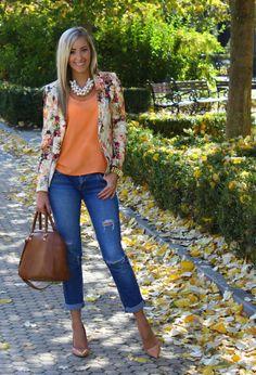 styleandblog | Mis looks | Chicisimo