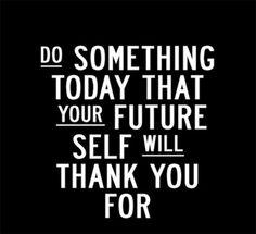 20 Motivational Quotes - Do Something
