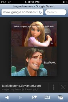No!!! Pinterest