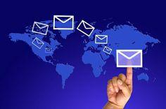 Email Marketing, Internet Marketing, How To Make, Nice, Online Marketing