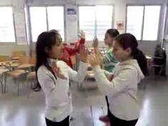 Kokoleko Primary Activities, Music Activities, Music Games, Dance Lessons, Music Lessons, Music Lesson Plans, School Videos, Music And Movement, Elementary Music