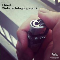 . Quotes About Hate, Love Quotes, Funny Quotes, Tagalog Qoutes, Hugot Lines Tagalog, Filipino Funny, Pick Up Lines, In My Feelings, Usb Flash Drive