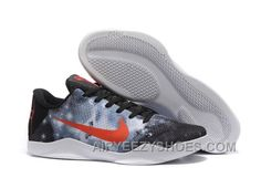 finest selection 3bd06 43cbf Men Kobe XI Weave Nike Basketball Shoe 401 Discount AfMzCnk, Price   73.57  - Air Yeezy Shoes