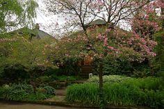 Jeffrey Bale's World of Gardens