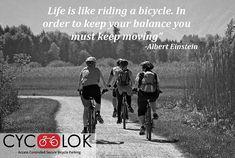 Enjoy your weekend guys 🚲🚲 Road Cycling, Road Bike, Cycling Ireland, Enjoy Your Weekend, Cyclists, Life Is Like, Albert Einstein, Bicycle, Baseball Cards