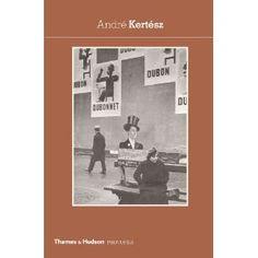 André Kertész (Photofile): Amazon.co.uk: Danièle Sallenave: Books $10