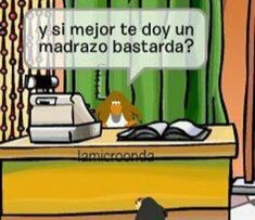 - Penguin Funny - Funny Penguin meme - - The post appeared first on Gag Dad. Memes Estúpidos, Text Memes, Stupid Funny Memes, Haha Funny, Club Penguin Memes, Funny Penguin, Stupid Images, Live Meme, Spanish Memes
