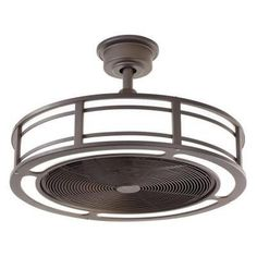 Brette 23 in. LED Indoor/Outdoor Espresso Bronze Ceiling ... https://smile.amazon.com/dp/B01G49DQBK/ref=cm_sw_r_pi_dp_-1dHxb5Y8C4WD