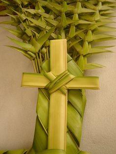 Palm Sunday Greeting SMS | Easter | Pinterest | Palm sunday, Holy ...