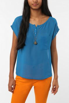 14b887098a5d 76 Best Clothing    Shirts images