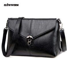 Women s Bags · brand 2017 new arrival women crossbody bag fashion ladies flap  shoulder bag female handbag CX497   c6545c919b309